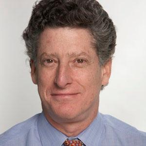 Dr. Michael L. Brodman, MD