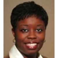 Dr  Eli Brown, OBGYN (Obstetrics & Gynecology) - Birmingham