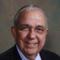 Raoul P. Rodriguez, MD