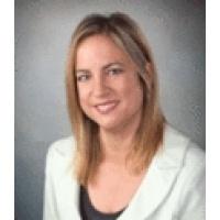 Dr. Leslie Westmoreland, DO - San Angelo, TX - undefined