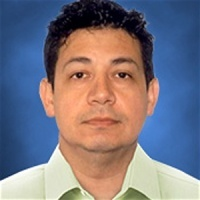 Dr. Hector Chavez, MD - Miami, FL - undefined
