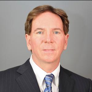 Dr. Joseph B. O'Connell, MD