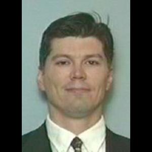 Dr. Paul J. Siatczynski, MD