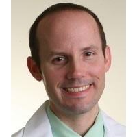 Dr. John Conwell, MD - Lititz, PA - undefined