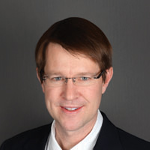 Dr. Andrew J. Head, MD
