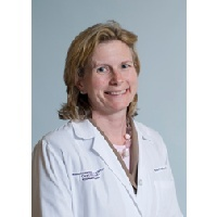 Dr. Michelle Specht, MD - Boston, MA - undefined