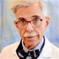 Dr. Norman Jacobs, MD - Chicago, IL - undefined