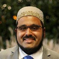 Dr. Mustafa Alibhai, MD - Grapevine, TX - undefined