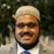 Mustafa H. Alibhai, MD