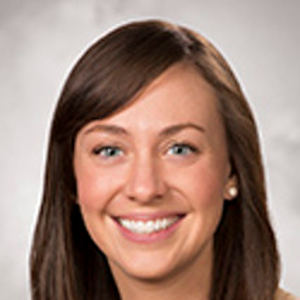 Dr. Christine R. Poisson, MD