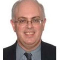 Dr. Steven Falchuk, MD - Newark, DE - Hematology & Oncology