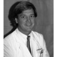 Dr. James Misslbeck, MD - Modesto, CA - Emergency Medicine