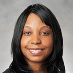 Dr. Tova L. Burge, MD - Richmond, VA - OBGYN (Obstetrics & Gynecology)