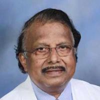 Dr. Sreekumaran Nair, MD - Fort Worth, TX - undefined