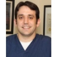 Dr. Jonathan Stein, DDS - Bronxville, NY - undefined
