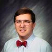 Dr. David Weir, MD - Kearney, NE - undefined