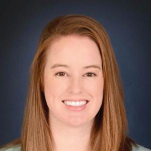 Dr. Christina D. Grubbs, MD