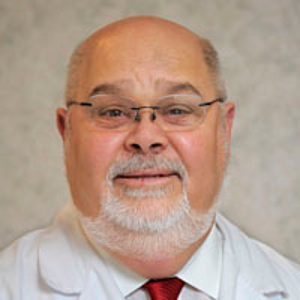 Dr. Albert A. Talone, DO