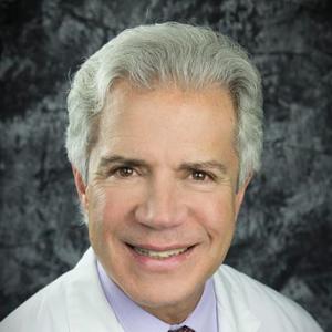 Dr. Mario J. Lopez, MD