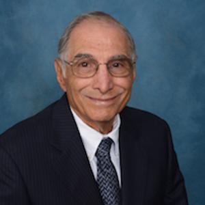 Dr. Charles E. Teebagy, MD