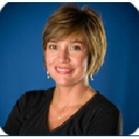 Dr. Marianne Neal, MD - Johnson City, TN - undefined