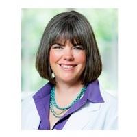 Dr. Shannon Griffin, DMD - Edmond, OK - undefined