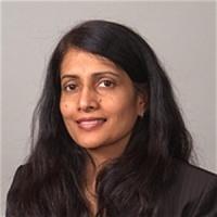 Dr. Jyotsna Ravi, MD - Surprise, AZ - undefined