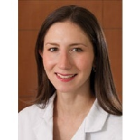 Dr. Christina Mitchell, MD - Philadelphia, PA - undefined
