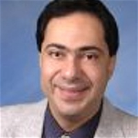Dr. Ibrahim Shalaby, MD - Maryville, TN - undefined