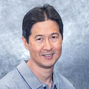 Dr. Daven K. Chun, MD