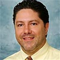 Dr. Glenn Cipullo, MD - Saginaw, MI - undefined