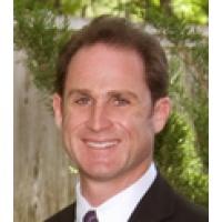 Dr. Eduardo Tanur, DDS - Dallas, TX - undefined
