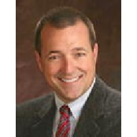 Dr. Stanley Smith, MD - Newnan, GA - undefined