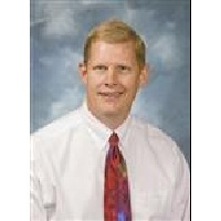 Dr. Steven Olsen, MD - Kansas City, MO - undefined