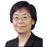Dr. Yongqin Wu, MD - Fayetteville, NC - undefined