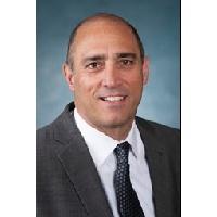 Dr. Steven Teeny, MD - Lakewood, WA - Orthopedic Surgery