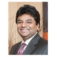 Dr. Kunaal Goyal, DMD - King Of Prussia, PA - undefined