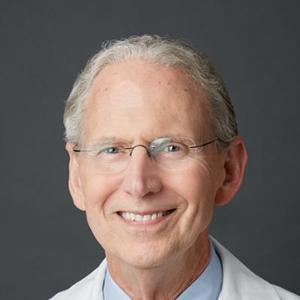 Dr. James B. Bennett, MD