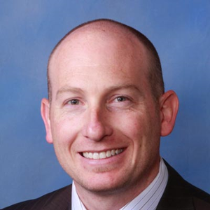 Dr. Samuel J. Slomowitz, MD