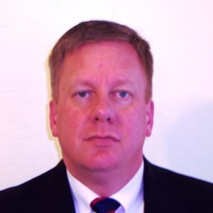 Dr. Thomas Jensen - San Diego, CA - Psychiatry