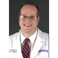 Dr. Kevin Riemer, DPM - Milton, MA - undefined