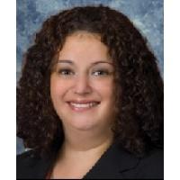 Dr. Michaela Klein, DO - Algonquin, IL - undefined
