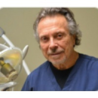 Dr. Michael Pilar, DDS - Tappan, NY - undefined