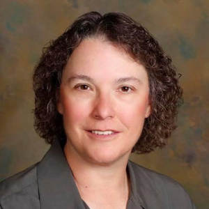 Dr. Ruth M. Chouteau, MD