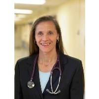 Dr. Elizabeth Alt, MD - Bronx, NY - undefined