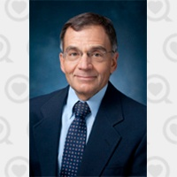 Dr. Ronald Aronoff, MD - Dallas, TX - undefined