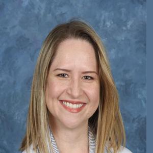 Dr. Malieri Colon-Rivera, MD