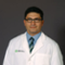 Christopher S. Vega, MD