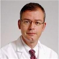 Dr. Gabriel Gavrilescu, MD - Weston, FL - undefined