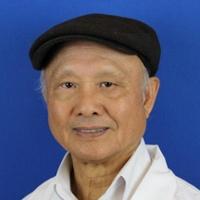Dr. Rau Bui, MD - San Jose, CA - undefined